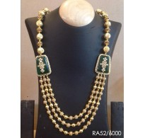 NECKLACE - RA52