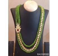 NECKLACE - RA53
