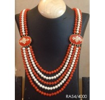 NECKLACE - RA54