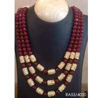 NECKLACE - RA55