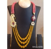 NECKLACE - RA56