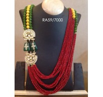 NECKLACE - RA59