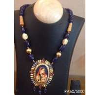 NECKLACE - RA60