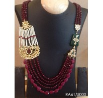 NECKLACE - RA61