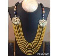 NECKLACE - RA62