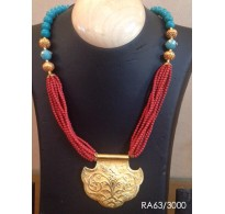NECKLACE - RA63