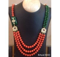 NECKLACE - RA64