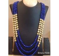 NECKLACE - RA65