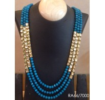 NECKLACE - RA66