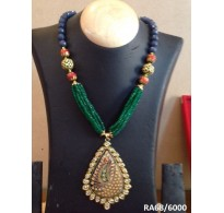 NECKLACE - RA68
