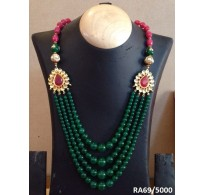 NECKLACE - RA69
