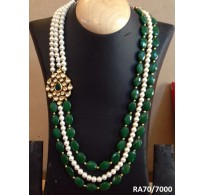 NECKLACE - RA70