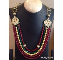 NECKLACE - RA71