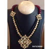 NECKLACE - RA73