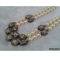 NECKLACE - RA835