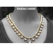 NECKLACE - RA836