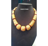 NECKLACE - RA837