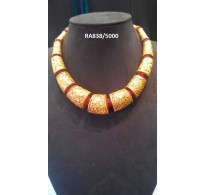 NECKLACE - RA838
