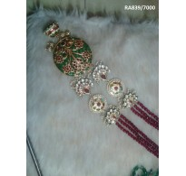 NECKLACE - RA839