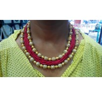 NECKLACE - RA841