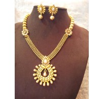 NECKLACE - RA843