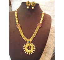 NECKLACE - RA845