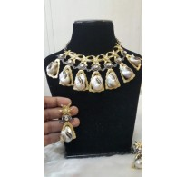 NECKLACE - RA846