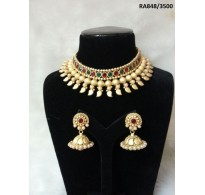 NECKLACE - RA848