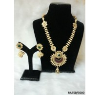 NECKLACE - RA850