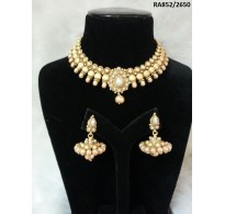 NECKLACE - RA852