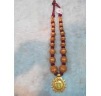 NECKLACE - RA855