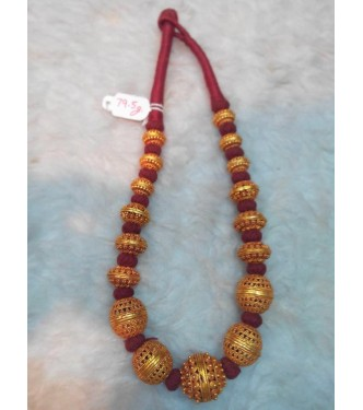 NECKLACE - RA856
