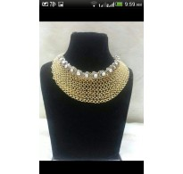 NECKLACE - RA886