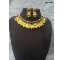 NECKLACE - RA861