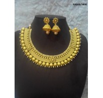 NECKLACE - RA868