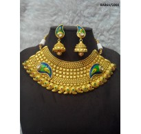 NECKLACE - RA869
