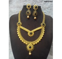 NECKLACE - RA870