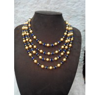 NECKLACE - RA873