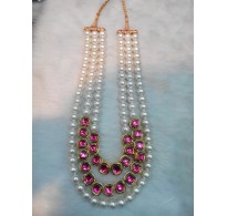 NECKLACE - RA879
