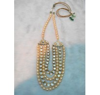 NECKLACE - RA881