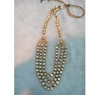 NECKLACE - RA882