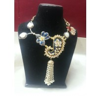 NECKLACE - RA885