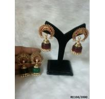 Earrings-RE104