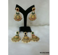 Earrings-RE109