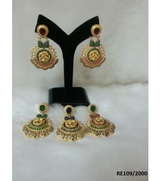 Earrings-RE109