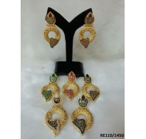 Earrings-RE110