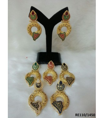 Earrings-RE110