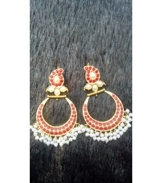 Earrings-RE121