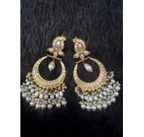 Earrings-RE122