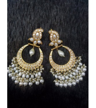 Earrings-RE122